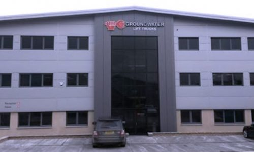 Groundwater-Architectural-Design-Aberdeen-Commercial-Building-Design